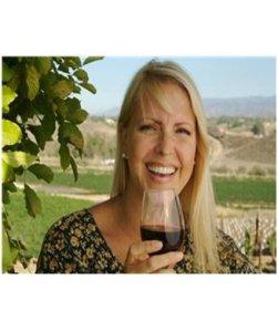 winelady