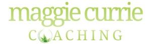 MaggieCurrieCoaching_Logo8-2