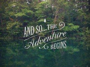 andsotheadventurebegins