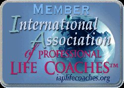 internationalprofessionalcoach