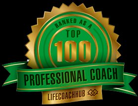top100coaches